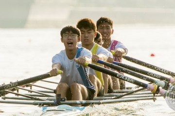 hkssf_rowing_141214-2