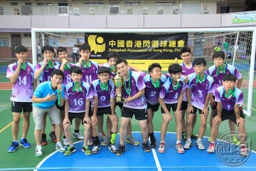 dodgeball_interschool_150504_1