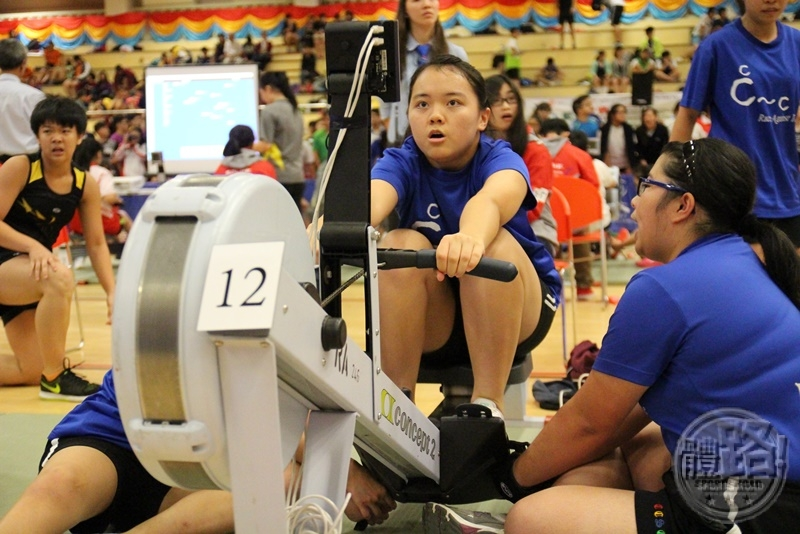 rowing_hkssf_IMG_4785_150523
