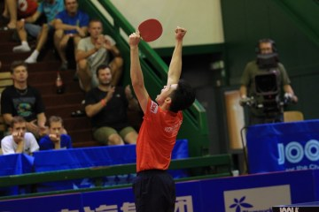 20150831-003wongchunting-tabletennis