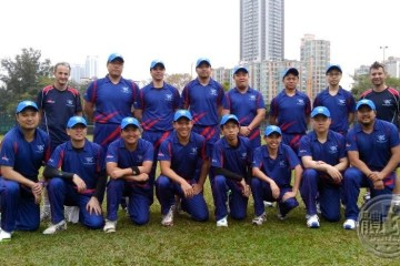 cricket_hk_dragon20150907_02