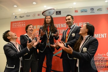 rugby_hk_olympic_qualifiers_20151022-03