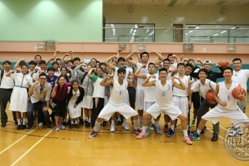 interschool_basketball_裘錦秋_李賢堯_FCW_8707_151110