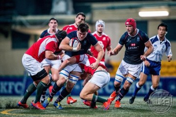 rugby_20151119-02