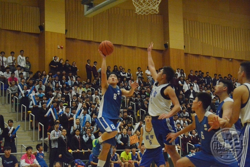 hk_interschool_basketball_tjcec_ylmass_20151201-05