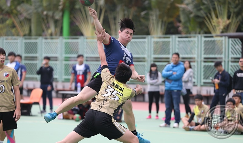 interschool_handball_德信_taksun_FCW_1225_hkssf_151212