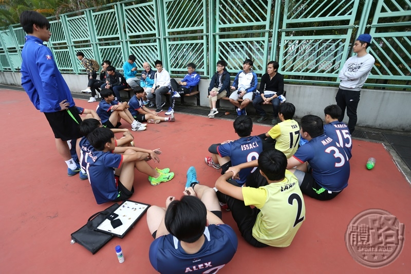 interschool_handball_德信_taksun_FCW_1586_hkssf_151212