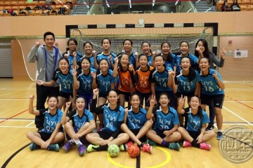 interschool_handball_heepyunn_北角協同FCW_0183_hkssf_151213