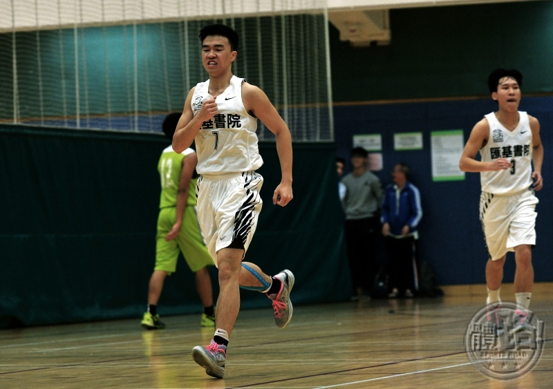 jingying_basketball_nike20151223_21