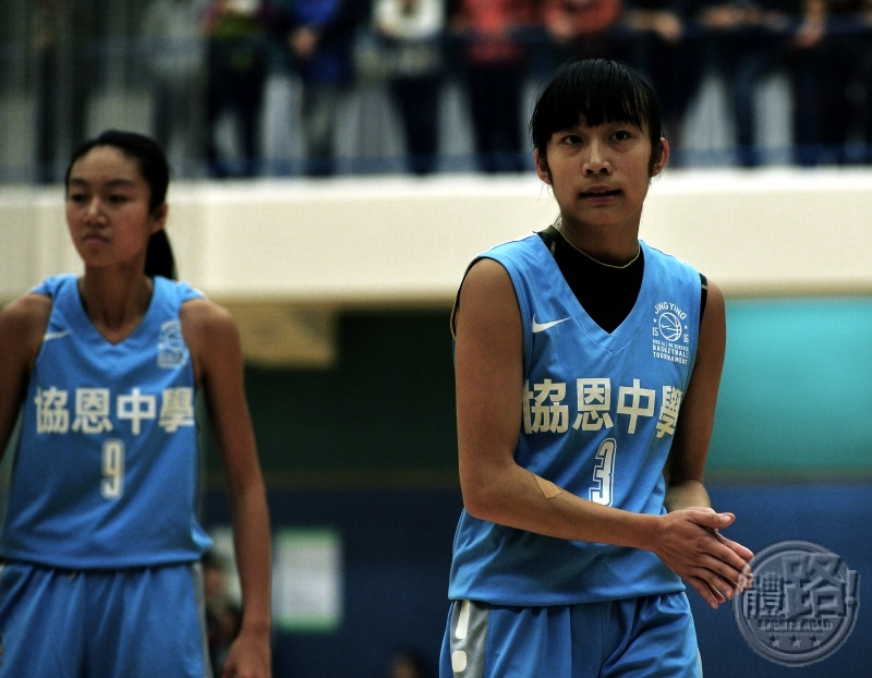 jingying_basketball_nike20151223_22