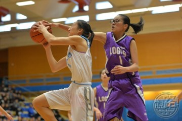 interschool_basketball_kowloon_bgrade_girls_heepyunn_logos_final_20160130-04