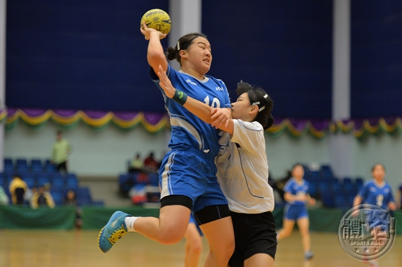 interschool_handball_jingying_QF_20160131-02