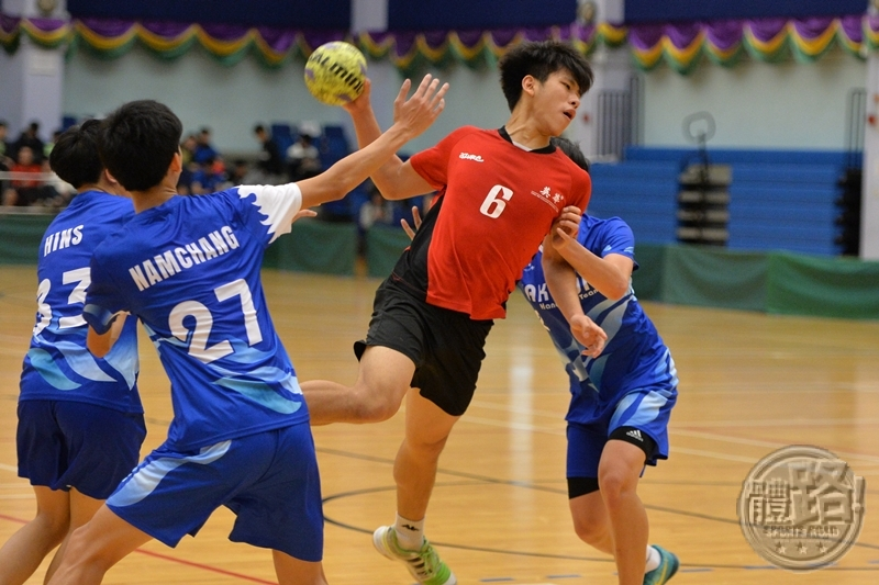 interschool_handball_jingying_QF_20160131-15