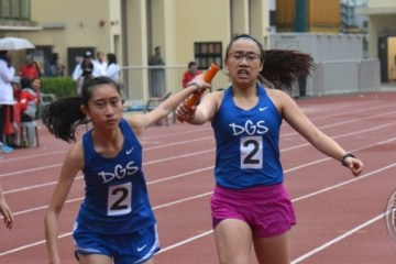 d1_athletics_interschool20160219_36