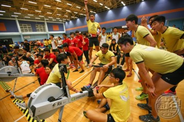 indoorrowing_rowing_160306-3