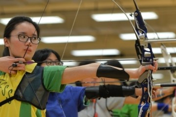 interschool_archery20160323_10