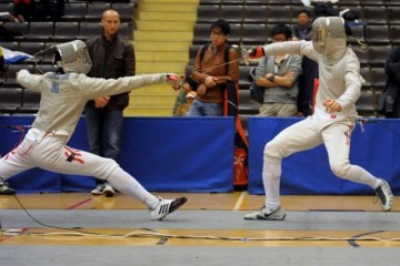 LamHinChung_fencing_20160404