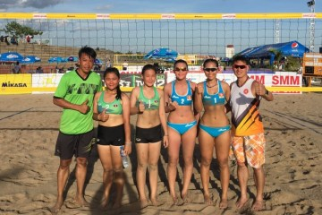AVC_U19_beachvolleyball_20160523-01