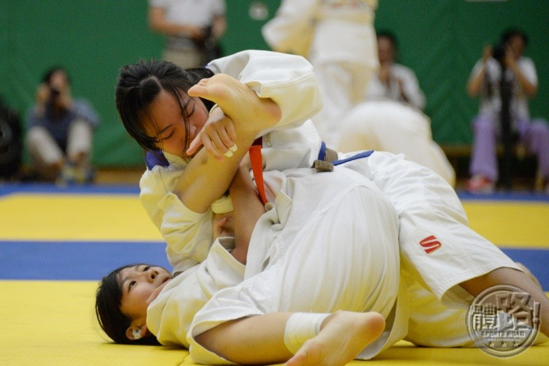 judo_junior_interschool_tc20160527_02