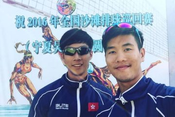 beachvolleyball_20160618