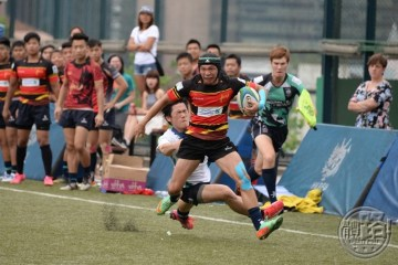 rugby_tertiary_hkied_city_20160605-03