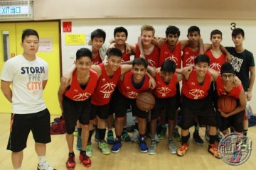 Interschool_Basketball_Marathon20160708-004