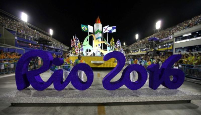 photo credit: www.rio2016olympicslive.org