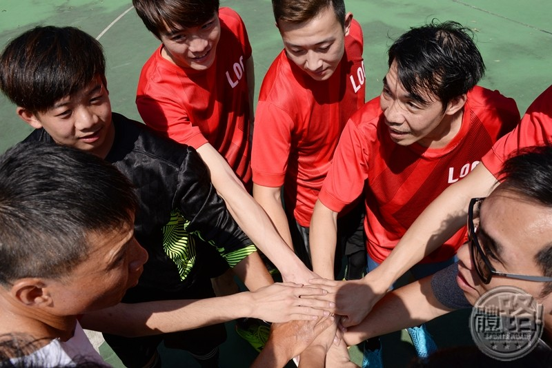 street_soccer_hkjc_social_inclusion_cup_day2_20160919-01
