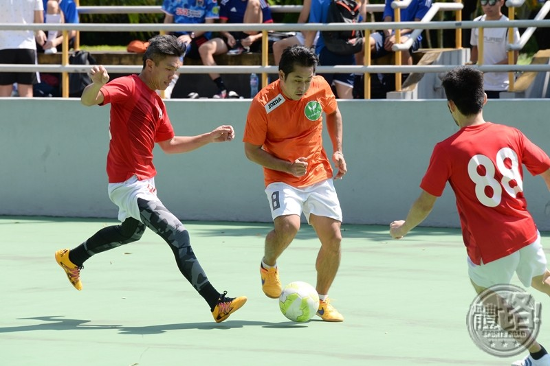street_soccer_hkjc_social_inclusion_cup_day2_20160919-02