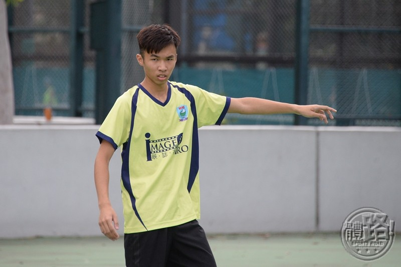 street_soccer_hkjc_social_inclusion_cup_day2_20160919-22