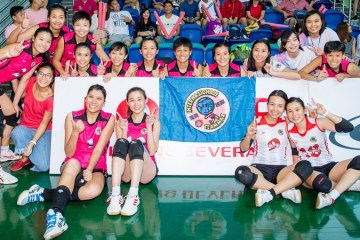 volleyball_kwaitsing_international_20160926-07