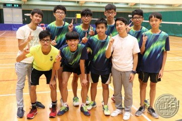 014-20161023yuen-long-boys-a-grade-badminton