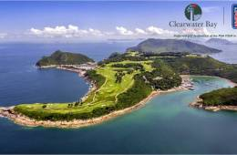 clearwaterbay_golf_20161027-1