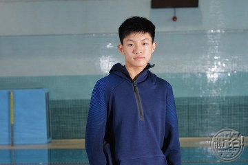 interschool_hkkln_d1swimming_preview_nganpoling_20160819-03
