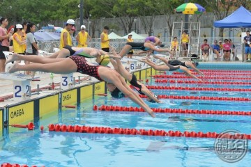 swimming_interschool_taiponorth20161007_05