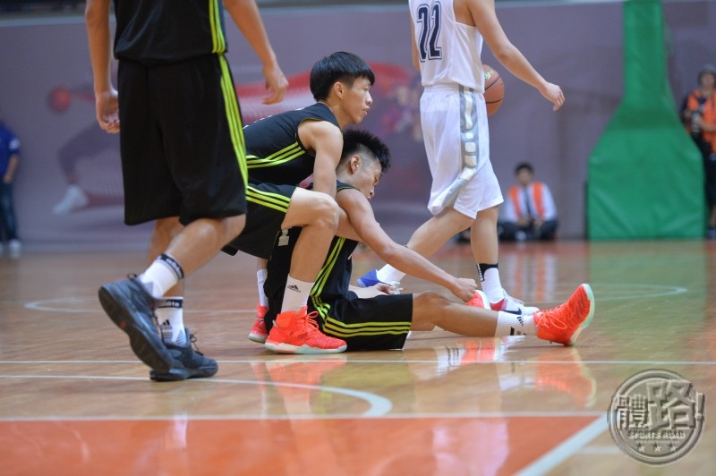 18112016_interschool-basketball-kl-d1-20