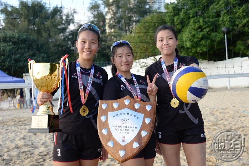 28112016_-beach-volleyball_17