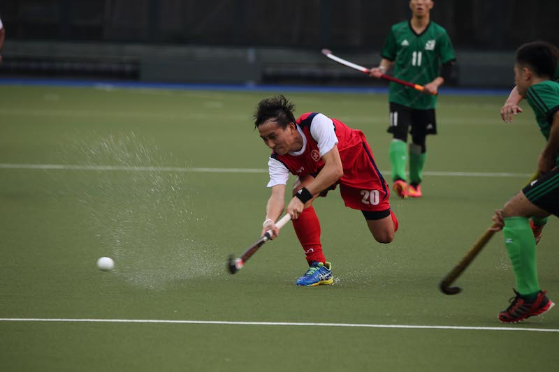 hong-kong-hockey-team_match-photo1