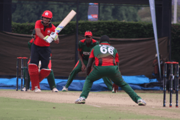 hk-v-kenya_cricket02