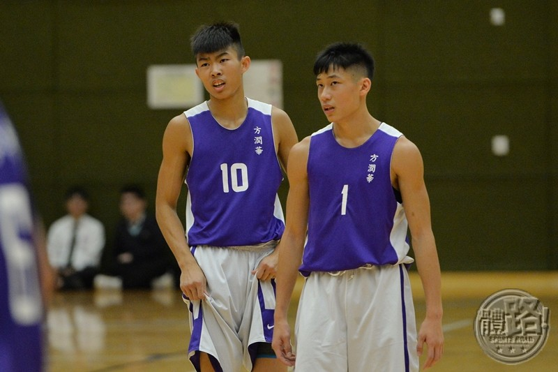 interschool_basketball_yuenlong_boysagradefinal_20161129-06