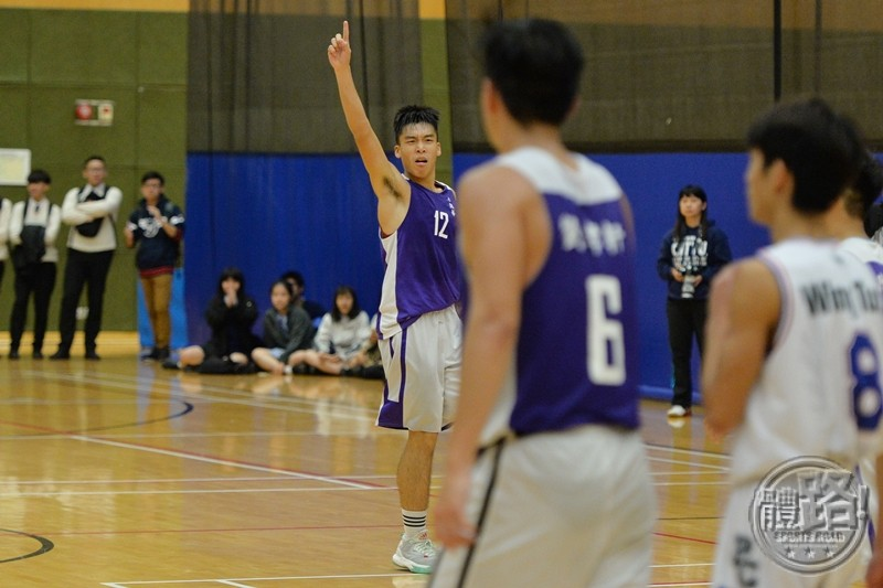 interschool_basketball_yuenlong_boysagradefinal_20161129-18