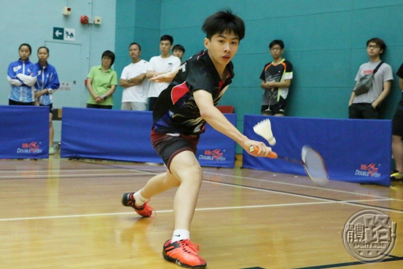 junior_badminton_tsuenwan20161104_02