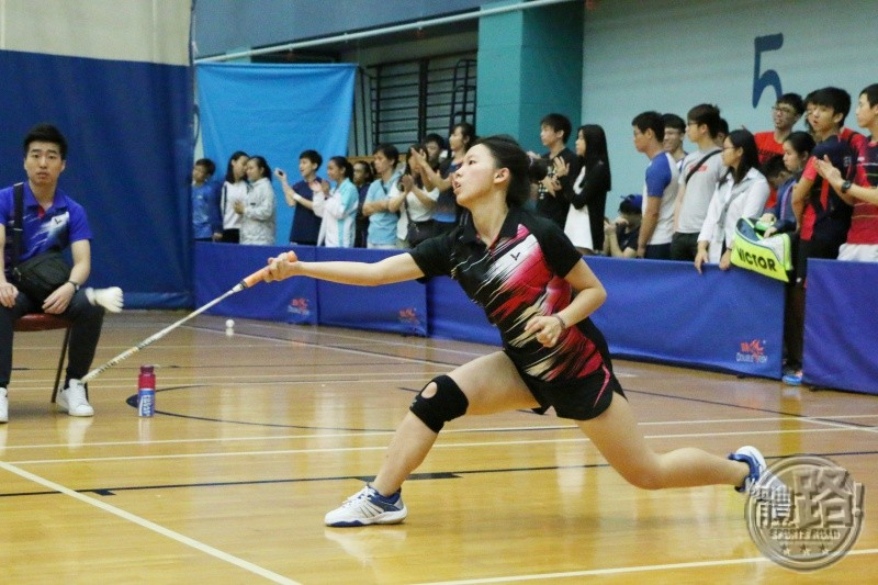 junior_badminton_tsuenwan20161104_12