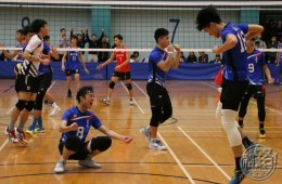 016-20161229jingying-volleyball