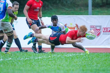 cameronsmith_rugby_20161215