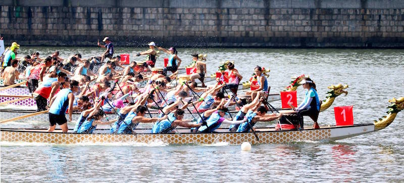 dragonboat_20161208
