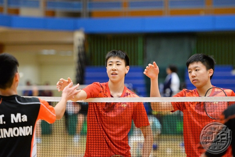 interschool_badminton_jingying_individual_20161222-11