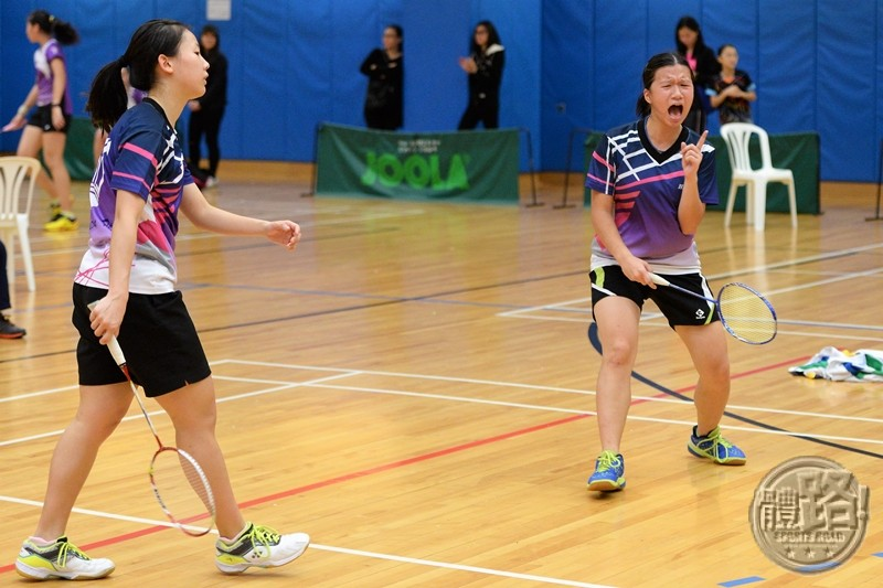 interschool_badminton_jingying_individual_20161222-14