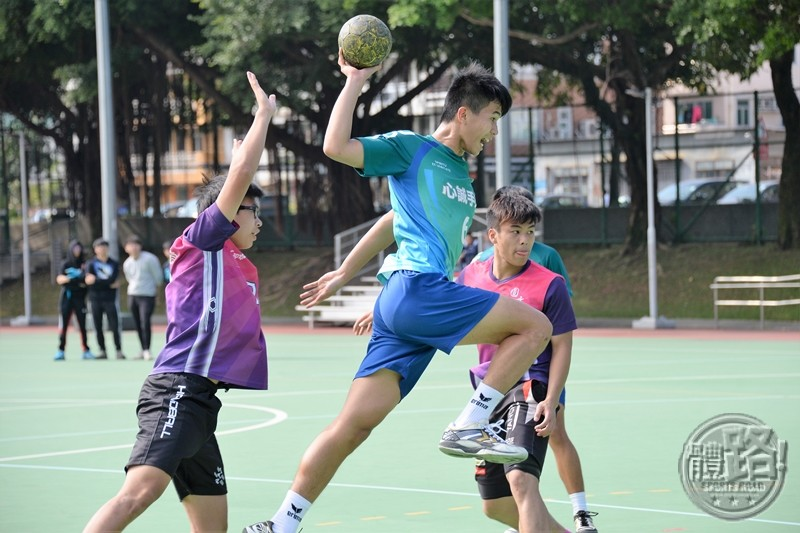 interschool_handball_taiponorthdistrict_20161219-02