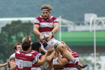 kowloon_jamescunningham_rugby_20161206